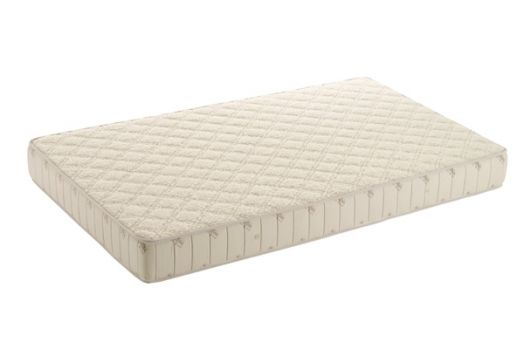 Наматрасники на резинке купить ширина 150 с серебряной нитью купить кровать матрас в тюмени